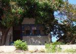 San Diego 92102 CA Property Details