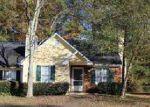 Marietta 30008 GA Property Details