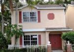 3952 NW 122ND TER # 3952