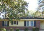 126 MALONE DR NW