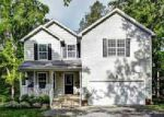 8024 CRAB THICKET RD