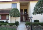 628B MIDWAY DR