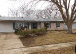 Bolingbrook 60440 IL Property Details