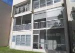5940 NW 64TH AVE APT 208