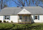 Louisville 40299 KY Property Details