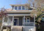Baltimore 21206 MD Property Details