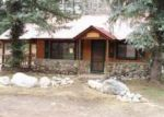 18685 COUNTY ROAD 501