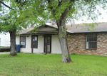 San Antonio 78242 TX Property Details