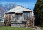 Cleveland 44135 OH Property Details