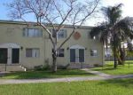 454 NW 84TH ST # 454