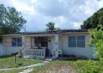 Miami 33162 FL Property Details