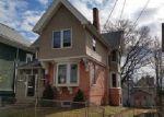 Newark 07108 NJ Property Details