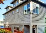 4816 40TH AVE SW