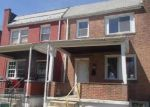 Baltimore 21215 MD Property Details