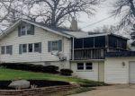 Des Moines 50312 IA Property Details
