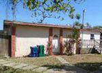 Miami 33168 FL Property Details