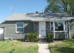 Clearfield 84015 UT Property Details