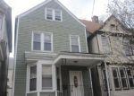 Newark 07107 NJ Property Details