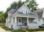 Cedar Rapids 52402 IA Property Details