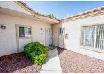 Las Vegas 89108 NV Property Details