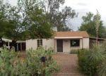 Tucson 85711 AZ Property Details