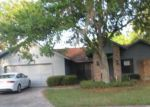 5201 IVES CT