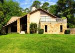 1166 HOWELL CREEK DR