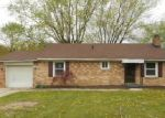 Indianapolis 46241 IN Property Details