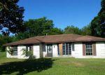Houston 77044 TX Property Details