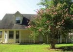Benton 72015 AR Property Details