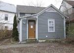 Johnston 02919 RI Property Details