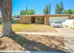 3465 TIPPERARY WAY