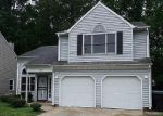 5768 GLEN VIEW DR