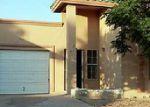 El Paso 79907 TX Property Details