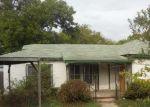 San Antonio 78237 TX Property Details