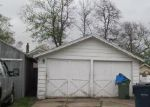1319 9TH AVE