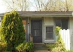 Akron 44321 OH Property Details