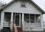 Kansas City 64110 MO Property Details