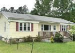 Fayetteville 28306 NC Property Details