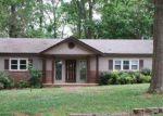 Huntsville 35802 AL Property Details