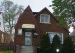 Detroit 48227 MI Property Details