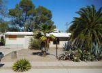 Tucson 85704 AZ Property Details