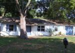 Orlando 32810 FL Property Details