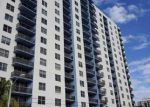401 69TH ST APT 503