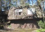 Eugene 97405 OR Property Details