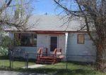 Casper 82604 WY Property Details