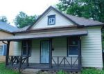 Topeka 66616 KS Property Details