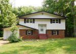 Huntsville 35805 AL Property Details