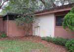 Tampa 33637 FL Property Details
