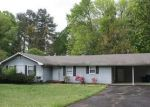 23 DONLEY DR NW